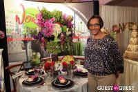 Capital Bridal Affair and Fashion Show #173