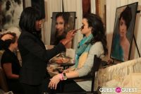 Capital Bridal Affair and Fashion Show #176