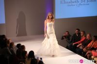 Capital Bridal Affair and Fashion Show #195