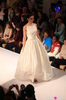 Capital Bridal Affair and Fashion Show #197