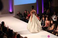 Capital Bridal Affair and Fashion Show #199