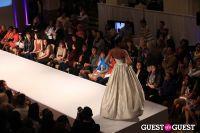 Capital Bridal Affair and Fashion Show #200