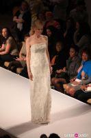 Capital Bridal Affair and Fashion Show #208