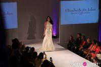 Capital Bridal Affair and Fashion Show #213
