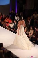 Capital Bridal Affair and Fashion Show #215