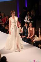 Capital Bridal Affair and Fashion Show #217