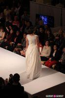 Capital Bridal Affair and Fashion Show #218