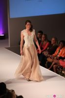 Capital Bridal Affair and Fashion Show #223