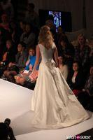 Capital Bridal Affair and Fashion Show #225