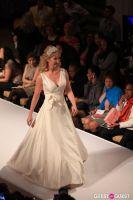 Capital Bridal Affair and Fashion Show #226