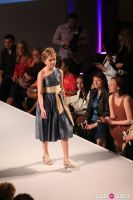 Capital Bridal Affair and Fashion Show #229