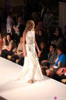 Capital Bridal Affair and Fashion Show #232