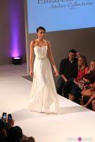 Capital Bridal Affair and Fashion Show #234