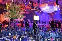 26th Annual Leukemia Ball #5