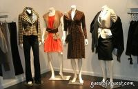 NY&Co Fall Fashion Preview Party #28