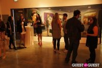 Herradura & UrbanDaddy Present: The Museum of Modern Mexology #4