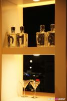 Herradura & UrbanDaddy Present: The Museum of Modern Mexology #6