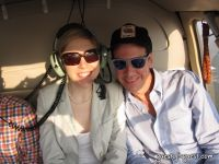 Ventura Helicopter Ride To The Hamptons #123