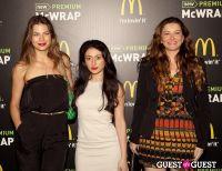 McDonald's Premium McWrap Launch With John Martin and Tyga Performance #43