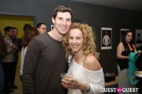 #KCRWmoves Pop-Up Party and Gallery at Greenbar Distillery #3