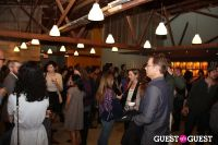 #KCRWmoves Pop-Up Party and Gallery at Greenbar Distillery #6