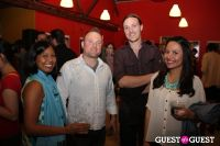 #KCRWmoves Pop-Up Party and Gallery at Greenbar Distillery #8