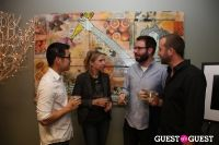 #KCRWmoves Pop-Up Party and Gallery at Greenbar Distillery #18
