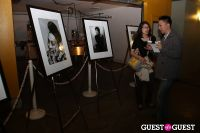 #KCRWmoves Pop-Up Party and Gallery at Greenbar Distillery #20