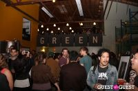 #KCRWmoves Pop-Up Party and Gallery at Greenbar Distillery #24