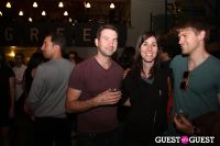 #KCRWmoves Pop-Up Party and Gallery at Greenbar Distillery #25