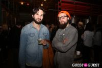 #KCRWmoves Pop-Up Party and Gallery at Greenbar Distillery #34