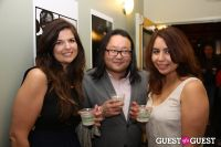 #KCRWmoves Pop-Up Party and Gallery at Greenbar Distillery #41
