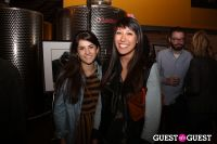 #KCRWmoves Pop-Up Party and Gallery at Greenbar Distillery #43