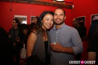 #KCRWmoves Pop-Up Party and Gallery at Greenbar Distillery #48
