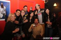 #KCRWmoves Pop-Up Party and Gallery at Greenbar Distillery #49
