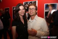 #KCRWmoves Pop-Up Party and Gallery at Greenbar Distillery #50