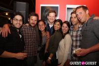 #KCRWmoves Pop-Up Party and Gallery at Greenbar Distillery #53