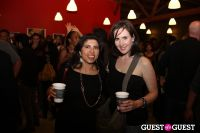 #KCRWmoves Pop-Up Party and Gallery at Greenbar Distillery #55