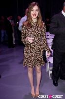 Jeffrey Fashion Cares 10th Anniversary Fundraiser #3