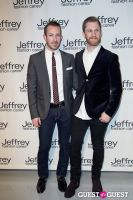 Jeffrey Fashion Cares 10th Anniversary Fundraiser #22