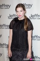 Jeffrey Fashion Cares 10th Anniversary Fundraiser #29