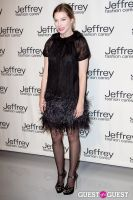Jeffrey Fashion Cares 10th Anniversary Fundraiser #30