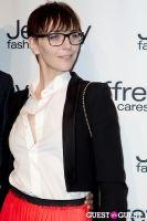 Jeffrey Fashion Cares 10th Anniversary Fundraiser #31