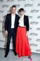 Jeffrey Fashion Cares 10th Anniversary Fundraiser #32