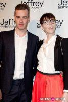 Jeffrey Fashion Cares 10th Anniversary Fundraiser #33