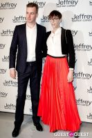 Jeffrey Fashion Cares 10th Anniversary Fundraiser #34