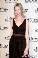 Jeffrey Fashion Cares 10th Anniversary Fundraiser #37