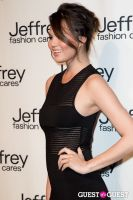 Jeffrey Fashion Cares 10th Anniversary Fundraiser #61