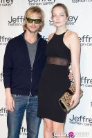 Jeffrey Fashion Cares 10th Anniversary Fundraiser #72