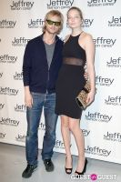 Jeffrey Fashion Cares 10th Anniversary Fundraiser #73